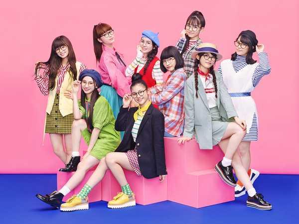 Girls²
