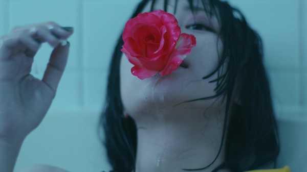 「DeadRock」MV