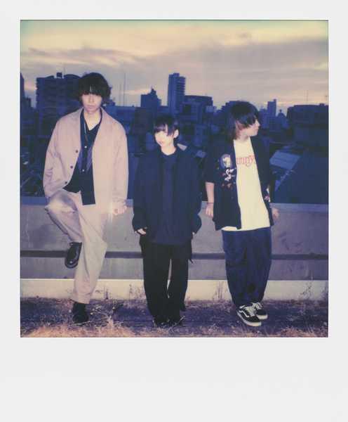 Hakubi、新曲「アカツキ」がドラマ主題歌に決定&メジャーデビューを発表
