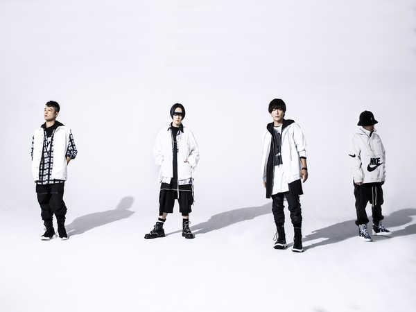 SPYAIR、新曲「One Day」MVのプレミア公開が決定