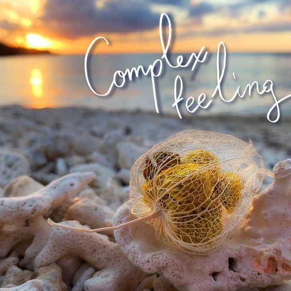 HY、5ヵ月連続配信リリース第3弾「Complex feeling」配信開始&リリックビデオを公開!2021年4月からのツアーも発表!