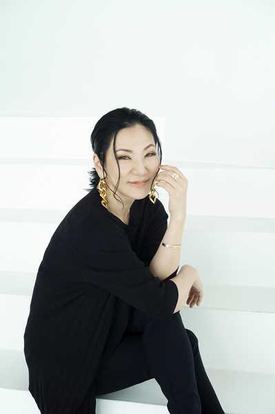 広瀬香美、アルバムでchay、百田夏菜子、HAN- KUNなど豪華アーティストとのコラボが実現