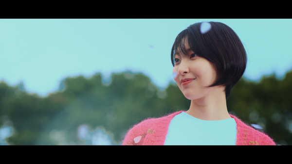 家入レオ、ドラマ主題歌「空と青」を初回放送日に先行配信&MVのプレミア公開も決定