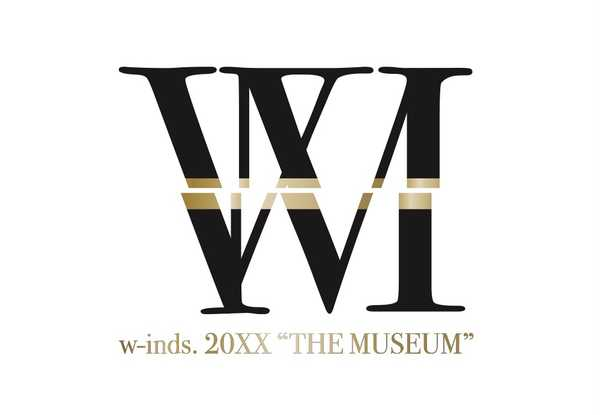 """w-inds. Online Show『20XX""""THE MUSEUM""""』"""