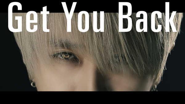 """Nissy、新曲「Get You Back」MV解禁! SNSでは""""ソンビダンス""""と話題に"""