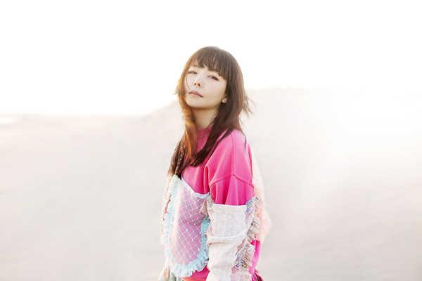 aiko、全国18箇所35公演に及ぶホールツアーの開催を発表