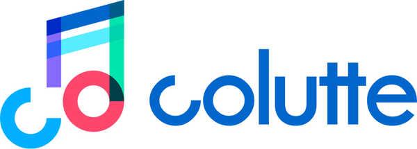 『colutte』