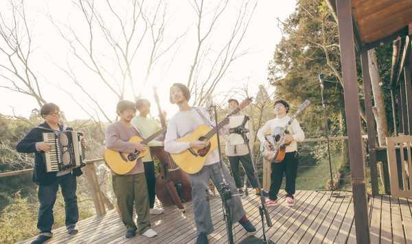 『大橋トリオ LIVE AT MUSIC HOUSE』