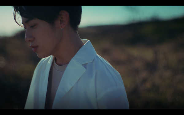 「My Only One」MV