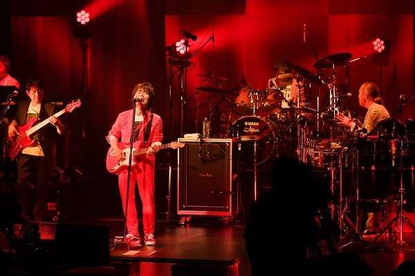 『スタ☆レビ40周年のスペシャル配信ライブ「シングル曲リクエスト大作戦ベスト20」~62曲から3曲リクエストしてね~ベスト3は感謝の無料配信だぜ!』